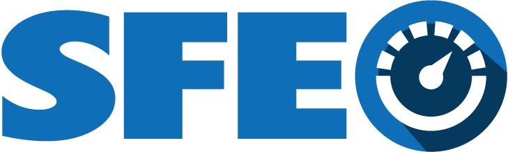 SFE 一般社団法人札幌型省エネ推進企業会とは